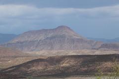 Visit to the Roosevelt Lake Visitors Center (Tonto National Forest - Roosevelt, Arizona) - July 13, 2018 (cseeman) Tags: tontonationalforest nationalforest arizona roosevelt river saltriver barbie2018 cliffs gilacounty gilacountyarizona tontobasin forestservice cactus mountains superstitionmountains nationalforestservice rooseveltlakevisitorscenter nationalforestservicevisitorscenter historicarizona sonorandesert desert trails paths saguaro saguarocactus tonto usforestservice unitedstatesforestservice rooseveltlake