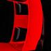 Porsche 911 GT4 IMSA wing