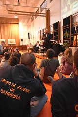 Assembleia Diocesana LMF_4161