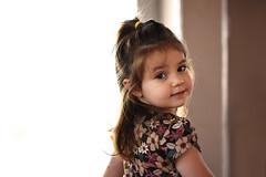 Antonia (Luciana García) Tags: children personas retrato retratos portrait argentina cordoba niños niñas chicos chicas infancia cumpleaños
