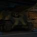 Sd Kfz 173 Jagdpanther