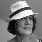 portrait of a hat thumbnail