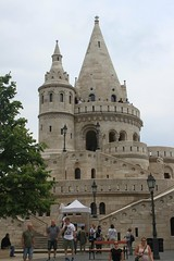 IMG_7871_1600x1067 (Minunno Gianluca) Tags: budapest bastioni pescatori fisherman bastion