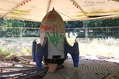 lost places Spreepark Berlin 44 (stefan.chytrek) Tags: spreepark berlin lostplaces verlasseneorte vergesseneorte patina funfair vergnügungspark freizeitpark abandoned