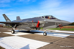 MM7359/32-09 F-35A Italian Air Force (Planes , ships and trains!) Tags: mm7359 3209 f35a italianairforce fighter fighterplane fighterjet kleinebrogelab kleinebrogelairbase belgianairforce belgianairforcedays 2018 static italy belgium aviators flying avporn airforce aviationgeek militarypilot combataircraft jetfighter squadron airbase militaryaircraft avg avgeeks aviation fighterpilot aviationdaily pilot planespotter planespotting planespotters sky jet planeporn avgeek aircraft airplane aviationworld pilotslife landinggear wing