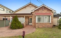 11 Heath Road, Blakehurst NSW