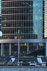 QWZ04255 (qwz) Tags: hartbleimc28150mm hartblei150mm skyscraper москва moscow architecture detail