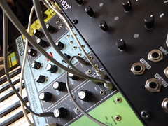 P1030626 (Audiotecna) Tags: moogmusic moog synthesizer eurorack modular audiotecna bogotá colombia colombiasynth moogcolombia cvpatch