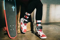 W-STRAWBERRY(W)-1 (GVG STORE) Tags: skatesocks fashionsox gvg gvgstore gvgshop socks kpop kfashion