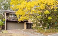 14 Charles Place, Jannali NSW