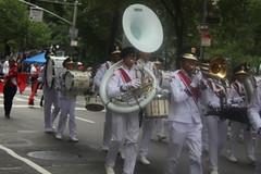 IMG_9672 (clarisel) Tags: c 2018 photo by clarisel gonzalez eldesfiledelahispanidad hispanicheritageparade columbus newyorkcity latino parade