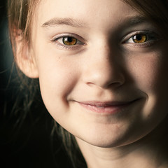 Louise (Robert Schöller) Tags: nikond850