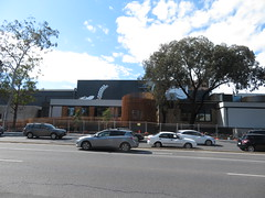 Tea Tree Plaza - 12/10/2018 (RS 1990) Tags: friday 12th october 2018 teatreegully modbury adelaide southaustralia teatreeplaza