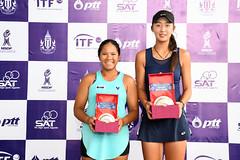 DSC_1836 (LTAT Tennis) Tags: ptt – itf junior 2018 grade 2