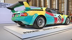 Andy Warhol BMW M1 1979 (Transaxle (alias Toprope)) Tags: 8faves 8favs automotivefanatics automotive cars السيارات 車 autos coches carparazzi motorizados 50v5f 5faves 5favs motorworld motor world classics berlin expocenter fair exhibition messe show autoshow carshow auto antique amazing bella beauty beautiful bellamacchina car coche carro carros classic classiccar classiccars clasico macchina macchine motorklassik motore vintage voiture veteran veterans soul styling power powerful toprope design dreamcar rmr rearmidship midship midshiprunabouts mittelmotor centralengine midengine bmw m1 giorgetto giugiaro 5favesandlessthan100views coloursplosion colors colori couleurs kleuren 10faves 10favs