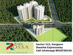 Zara Rossa Gurugram Haryana (affordablehousingharyana) Tags: rof ananda sector95 maxworth aashray affordable sector89 signature the roselia gurugram haryana supertech basera sector 79 pataudi road conscient habitat dwarka expressway gurgaon