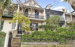 8 Glenview Street, Paddington NSW