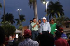 Carreata em Rio Branco7956 (wellingtonfagundes.mt) Tags: wellington fagundes campanha2018 eleições carreata rio branco lambarí doeste