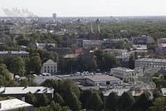Riga_2018_175