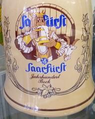 Brauereimuseum Schalander (micky the pixel) Tags: brauereimuseum schalander bier beer saarfürstbrauerei bierkrug saarfürst fürst mangelhausen saarland deutschland germany