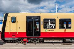 20180922-FD-flickr-0023.jpg (esbol) Tags: railway eisenbahn railroad ferrocarril train zug locomotive lokomotive rail schiene tram strassenbahn
