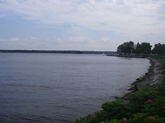 Canada August 2018(126) (stingrayintl) Tags: canada ontario brockville river water stlawrenceriver