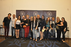 "Porto Alegre - 20/10/2018 • <a style=""font-size:0.8em;"" href=""http://www.flickr.com/photos/67159458@N06/44848110684/"" target=""_blank"">View on Flickr</a>"