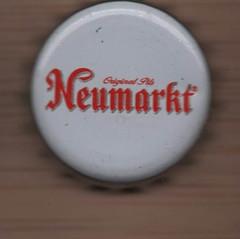 Rumania N (3).jpg (danielcoronas10) Tags: eu0ps194 ffffff neumarkt original pils crpsn073