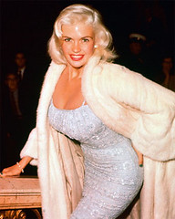 Jayne Mansfield (poedie1984) Tags: jayne mansfield vera palmer blonde old hollywood bombshell vintage babe pin up actress beautiful model beauty hot girl woman classic sex symbol movie movies star glamour girls icon sexy cute body bomb 50s 60s famous film kino celebrities pink rose filmstar filmster diva superstar amazing wonderful photo picture american love goddess mannequin black white mooi tribute blond sweater cine cinema screen gorgeous legendary iconic color colors