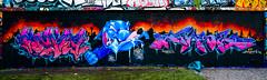 HH-Graffiti 3865 (cmdpirx) Tags: hamburg germany graffiti spray can street art hiphop reclaim your city aerosol paint colour mural piece throwup bombing painting fatcap style character chari farbe spraydose crew kru artist outline wallporn train benching panel wholecar