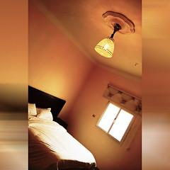 016 (AbdulRahman Al Moghrabi) Tags: reception hotels hotel jiddah jeddah فندق فنادق جدة