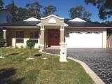 18 Bimbil Street, Blacktown NSW