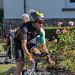 Ironman Edinburgh 2018_03844
