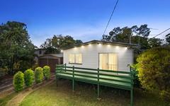 33 Mackay Drive, Tumbi Umbi NSW