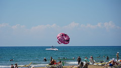 2018-09-15_12-55-23_ILCE-6500_DSC03804 (Miguel Discart Photos Vrac 3) Tags: 132mm 2018 beach e18135mmf3556oss focallength132mm focallengthin35mmformat132mm holiday hotel hotels ilce6500 iso100 kamelya kamelyacollection kamelyahotelselin meteo plage sony sonyilce6500 sonyilce6500e18135mmf3556oss travel turkey turquie vacances voyage weather