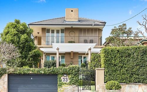 33 Carlton St, Freshwater NSW 2096