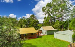 1857 Dunoon Road, Dorroughby NSW