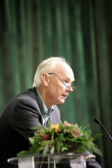 A05a0723 (KristinBSP) Tags: senterpartiet senterpatiet sp landsstyremøte politikk politikere thon hotel opera oslo norge norway