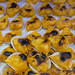 Castanha de Ovo Süssigkeiten und Kuchen in Lissabon