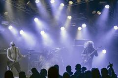 SUMAC @ Roskilde Festival (Pavilion stage) (acase1968) Tags: concert aaron turner sumac roskilde festival nikon d500 brian cook nick yacyshyn nikkor 85mm f18g