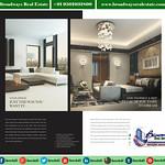 ambika-florence-park-petunia-tower-brochure-4