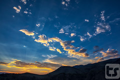 Last Breath of Sunlight (Theodore A. Stark) Tags: ifttt 500px 2018 alpine blue hour canon clouds co colorado golden gore range gps july landscape mountains nature naturescape outdoors stark summit county sunset ted theodore a tstarkcom usa ute pass bluehour goldenhour gorerange tedstark theodoreastark utepass valley parshall unitedstates