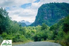 _DSC6505 (Rutas Patagónicas) Tags: patagonia rutaspatagónicas ruta 231 lago yelcho región de los lagos agenciaschaefer
