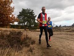 haarlerbergloop 10 km (68)