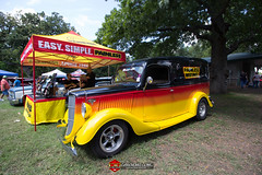 C10s in the Park-121
