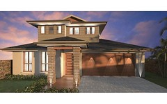 5008 THE ECLIPSE - Meander Grove, Cameron Park NSW