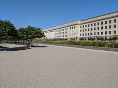 IMG_20180930_151216 (martin_kalfatovic) Tags: 2018 arlington 911 pentagon911memorial pentagon
