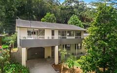 26 Alanson Avenue, Bulli NSW