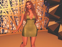 A Touch Of Class (♥Kelly Parker♥) Tags: second life secondlife sl virtual 3d avatar virtualworld fashion blog beauty blogger blogging secondlifeblog virtuallifeblog slblog secondlifeblogger slblogger secondlifeblogging slblogging fashionblog fashionandbeautyblog style sylish runaway hair debbie new fameshed glamaffair glam affair uber lelutka bentohead maitreya meshbody mesh tetra metallic bandage dress classy lovely pretty amala necklace anlarposes thesaturdaysale photography secondlifephotography secondlifelooksgoodtoday