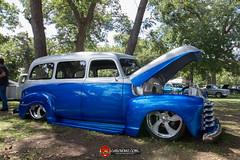 C10s in the Park-177